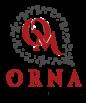 לוגו אורנה משעלי